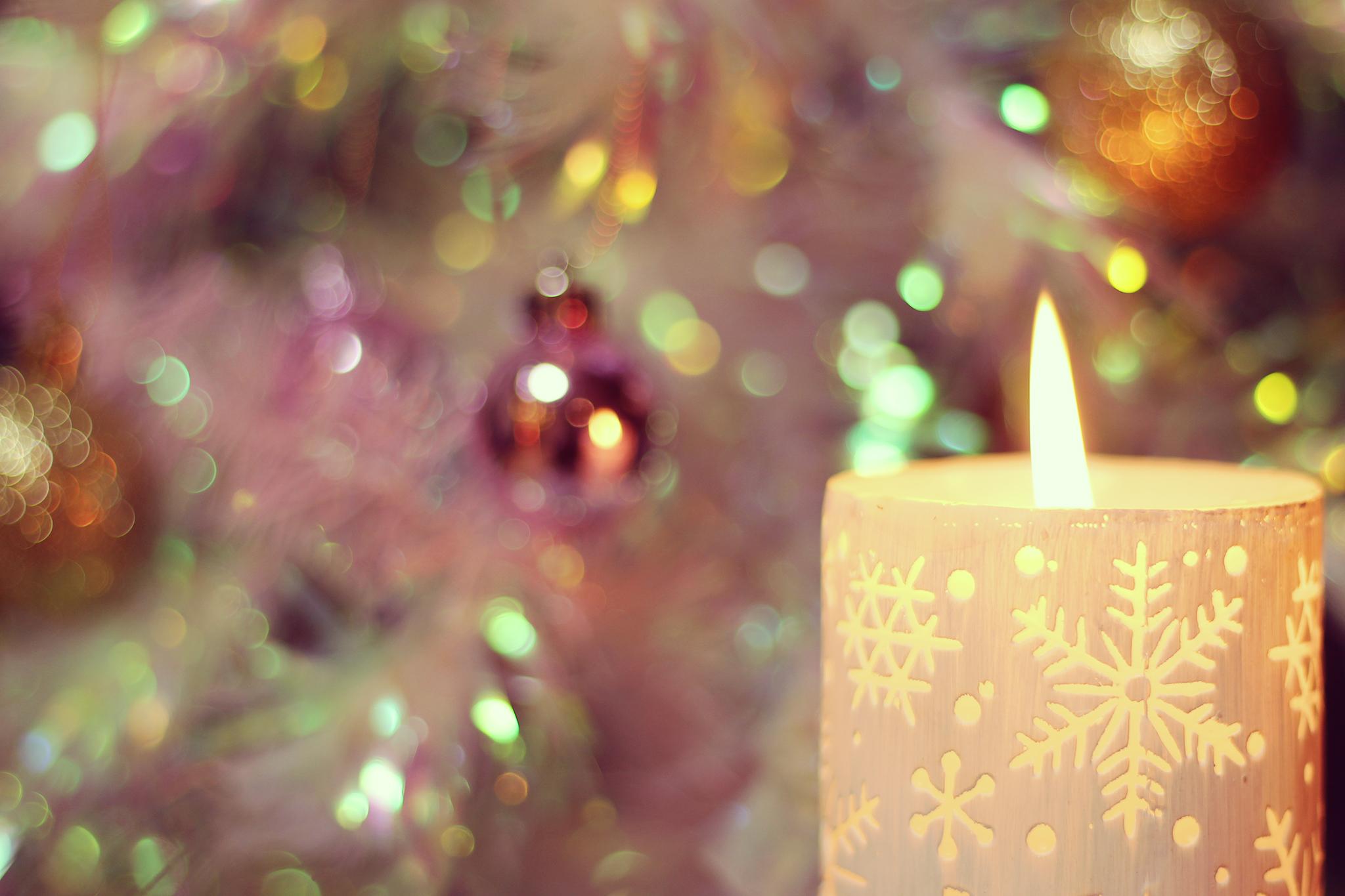 クリスマスの一人での過ごし方のおすすめは?一人のクリスマスは寂しいのか