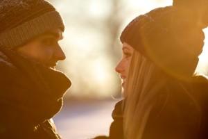 クリスマス駆け込みカップルが長続きする秘訣