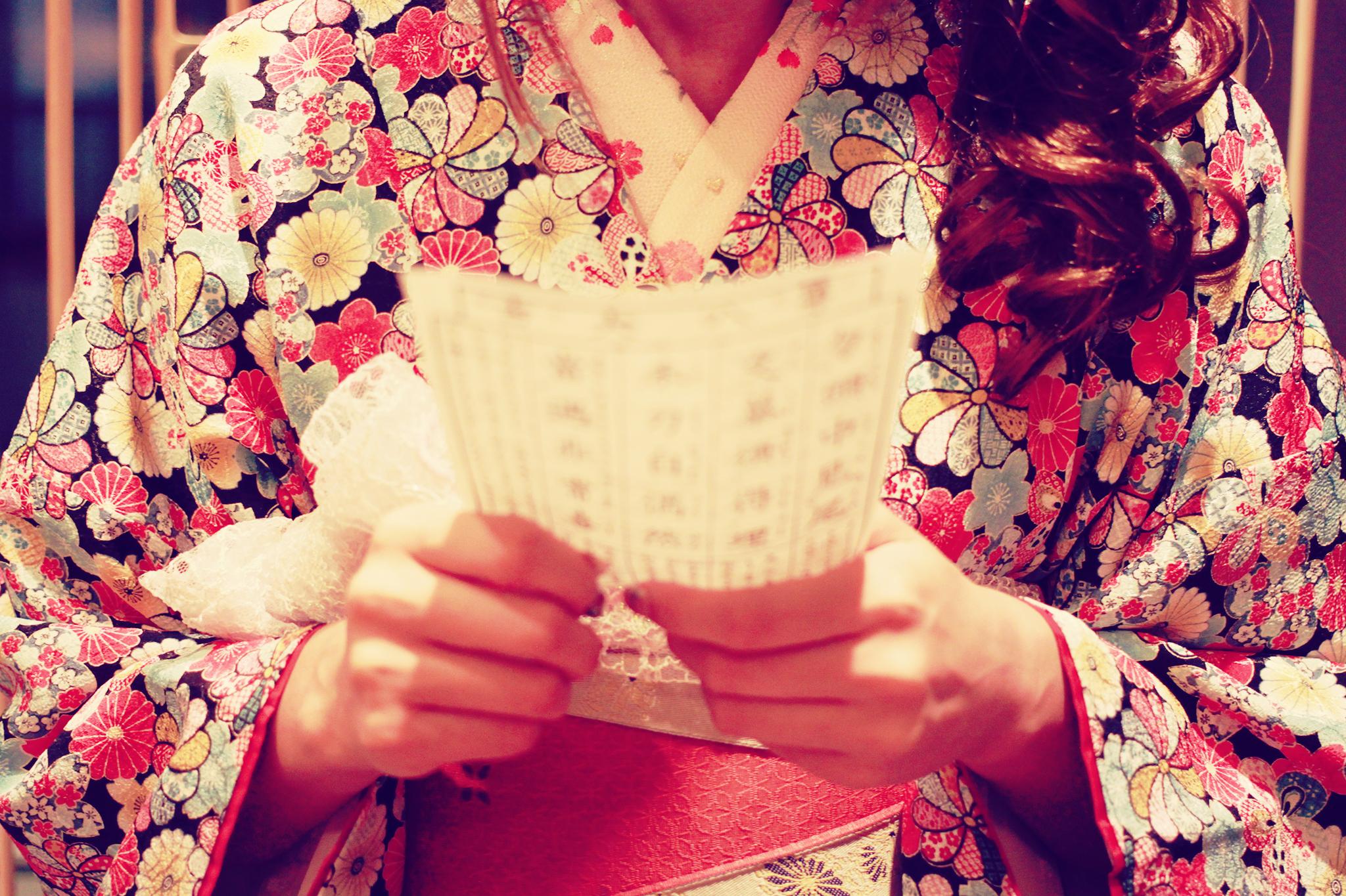 東京のパワースポットで恋愛・縁結び祈願♡片思い中におすすめのスポット!