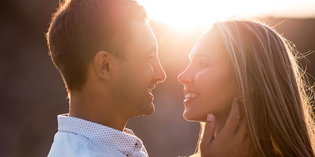 これって運命?一目ぼれから始まる恋【女性と男性の恋愛心理】