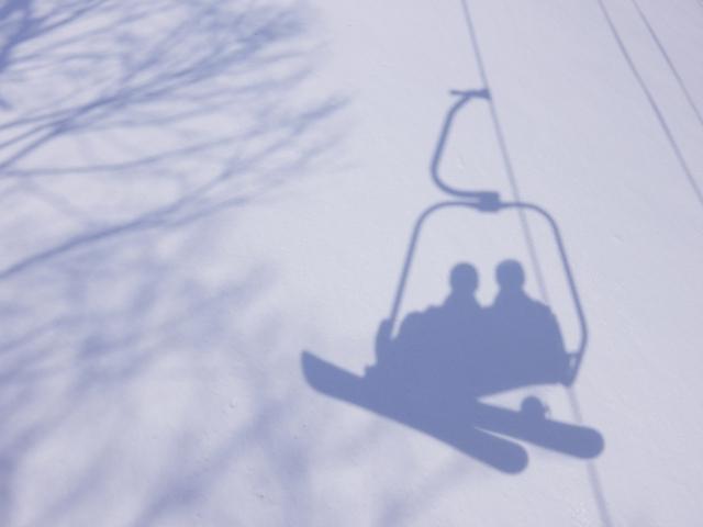 アウトドア婚活が新しい!【ゲレコン】~冬の恋はゲレンデで見つけよう!