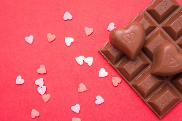 バレンタインの告白を成功させる確実な方法?5選
