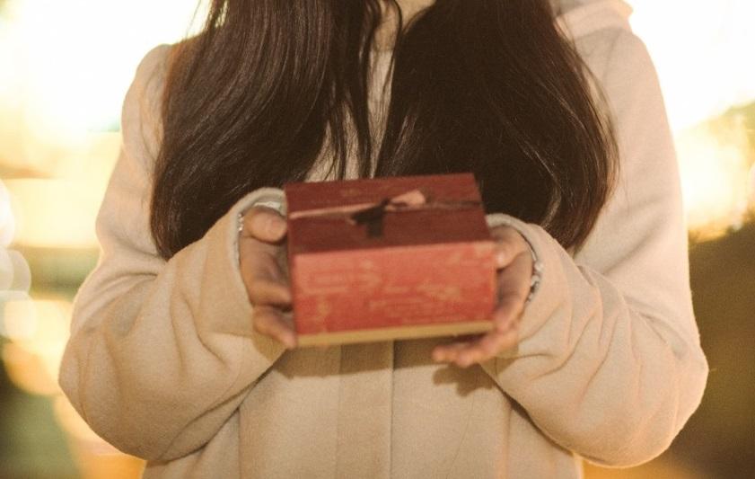 【男の本音】バレンタインデー。「気になる彼」にチョコはあげたほうがいいの?に答えるよ【KUGAHARA】