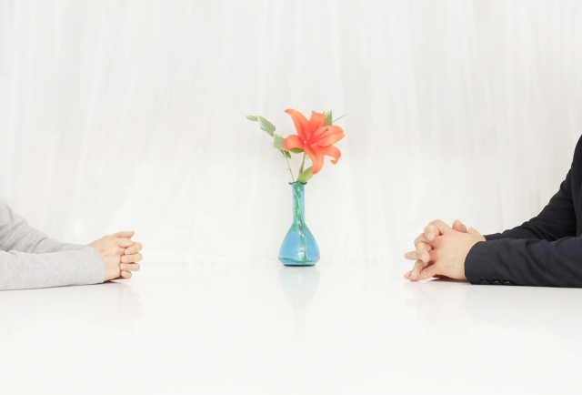 婚活テクに! 話題を広げる地域ネタのポイント