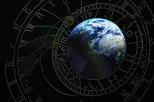 acient-planet-1841699_640