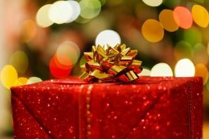 彼氏からクリスマスプレゼント何がいいか聞かれたらどう答える?