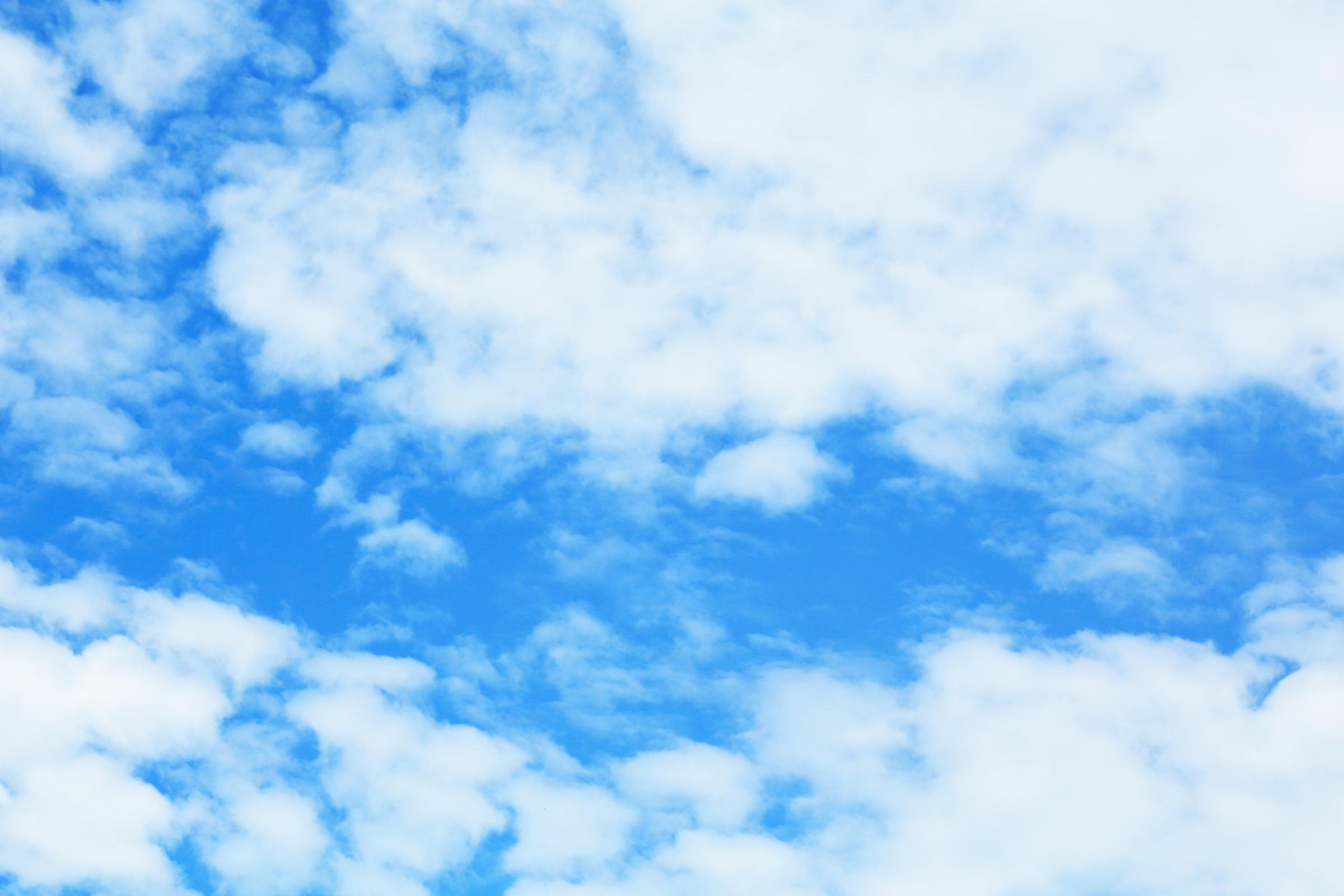 【月運】12星座別★2018年3月の運気★かに座★さそり座★うお座★3/1~3/31【水のエレメント】【カルロッタの解決タロット占い】