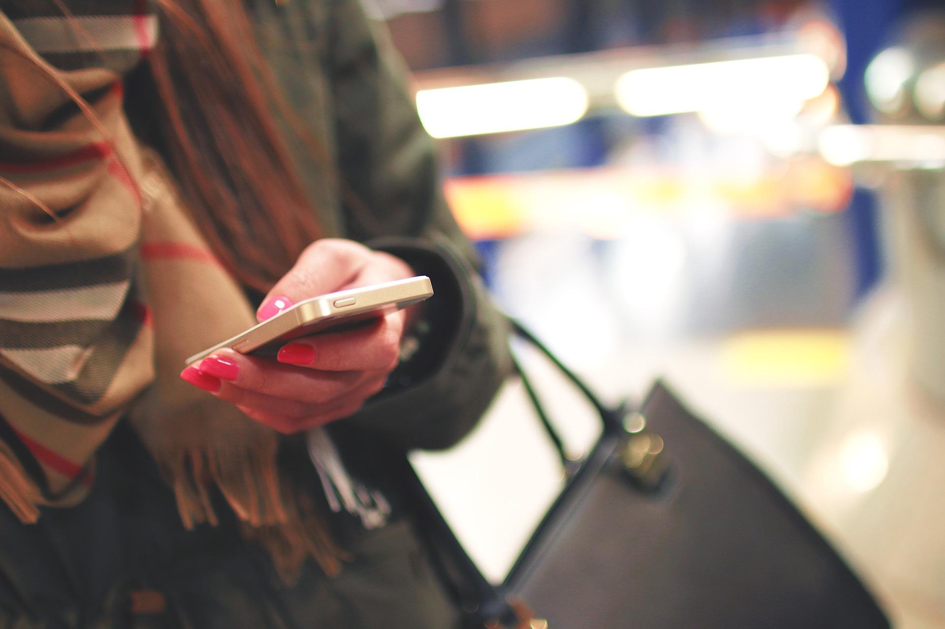 【ネット恋愛のリスク】女性必見!ネット恋愛で気をつけるポイント!