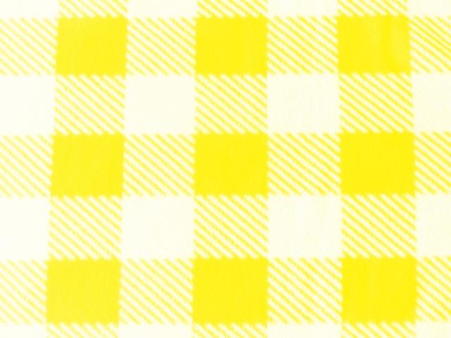黄色好きな人の恋愛と陰と陽