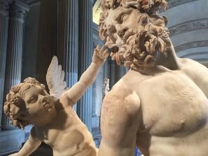 statue-1619965_640