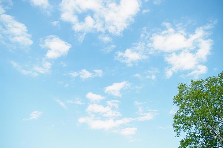 朝から行くおすすめデートスポット横浜!中華街、山下公園デートで1日遊ぶ!