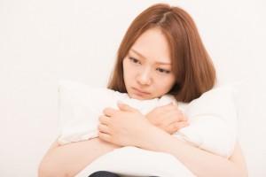 アラサー女子の健康診断のすゝめ|体調不良、見逃していませんか?