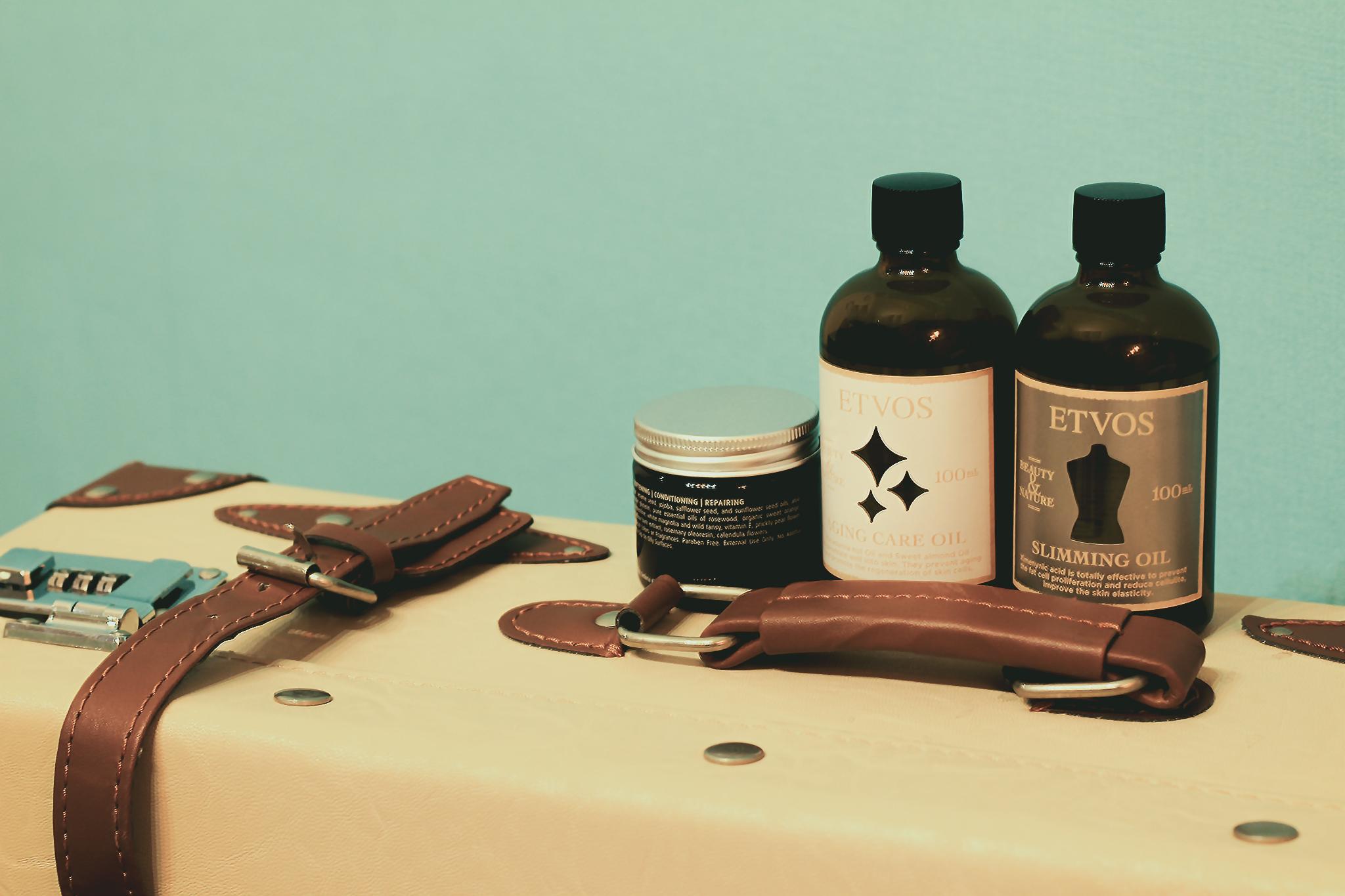 ニキビ跡を消す化粧水ってある?化粧水の選び方とおすすめ商品をご紹介!