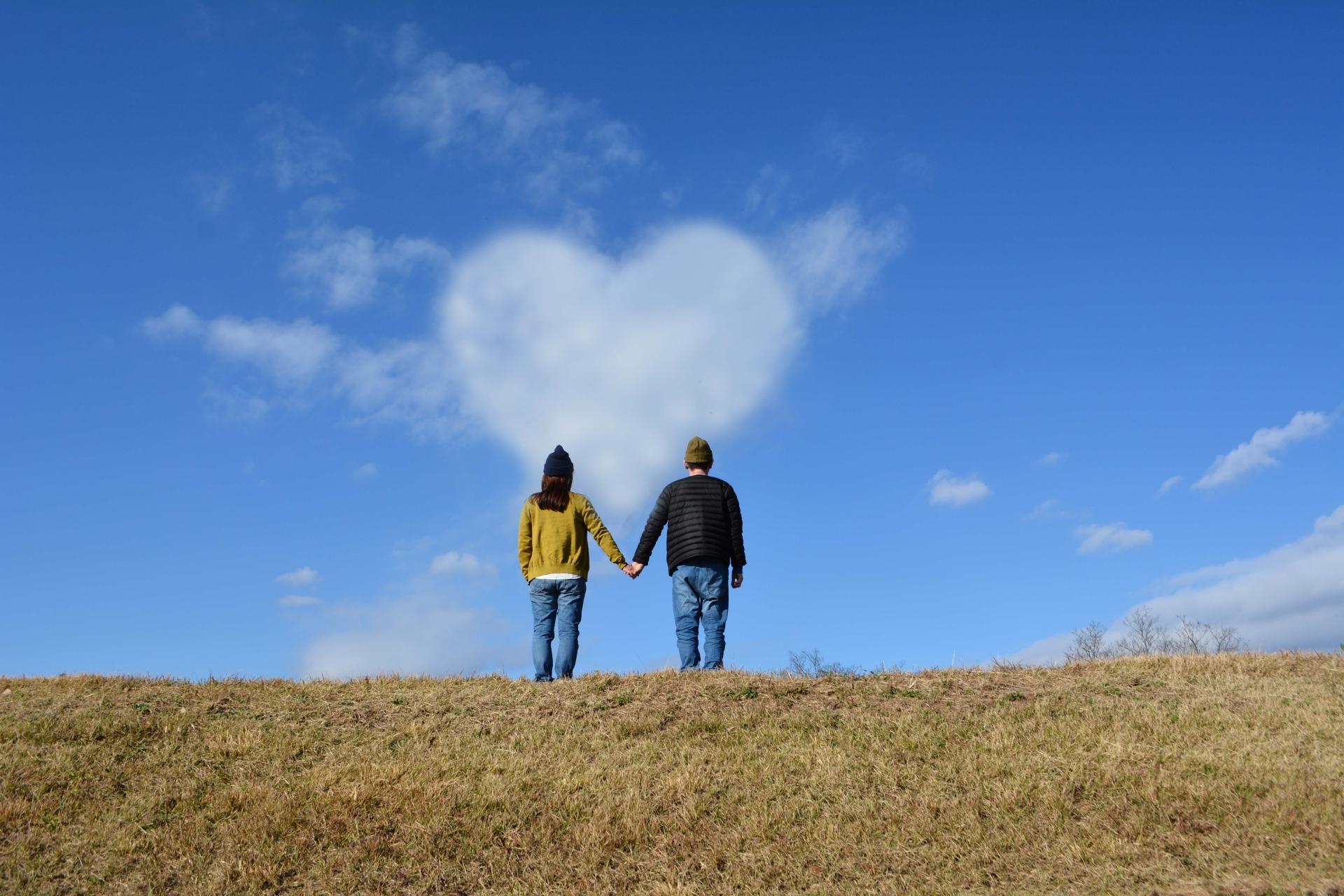 遠距離恋愛の危機!? 別れが近づいているかもしれない5つのサイン