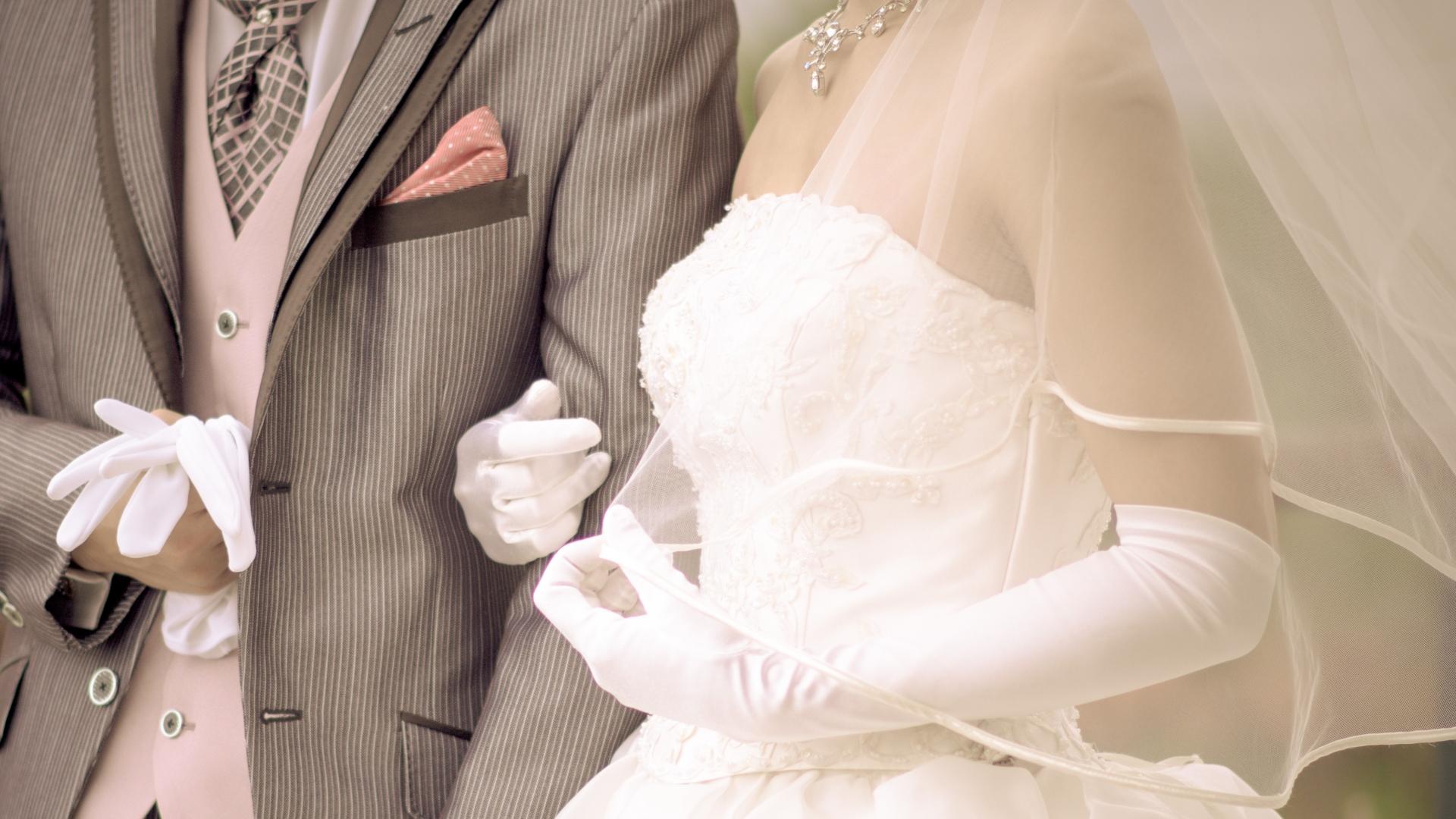 もう遅い!?30代から婚活を始めるメリット・デメリットとは?