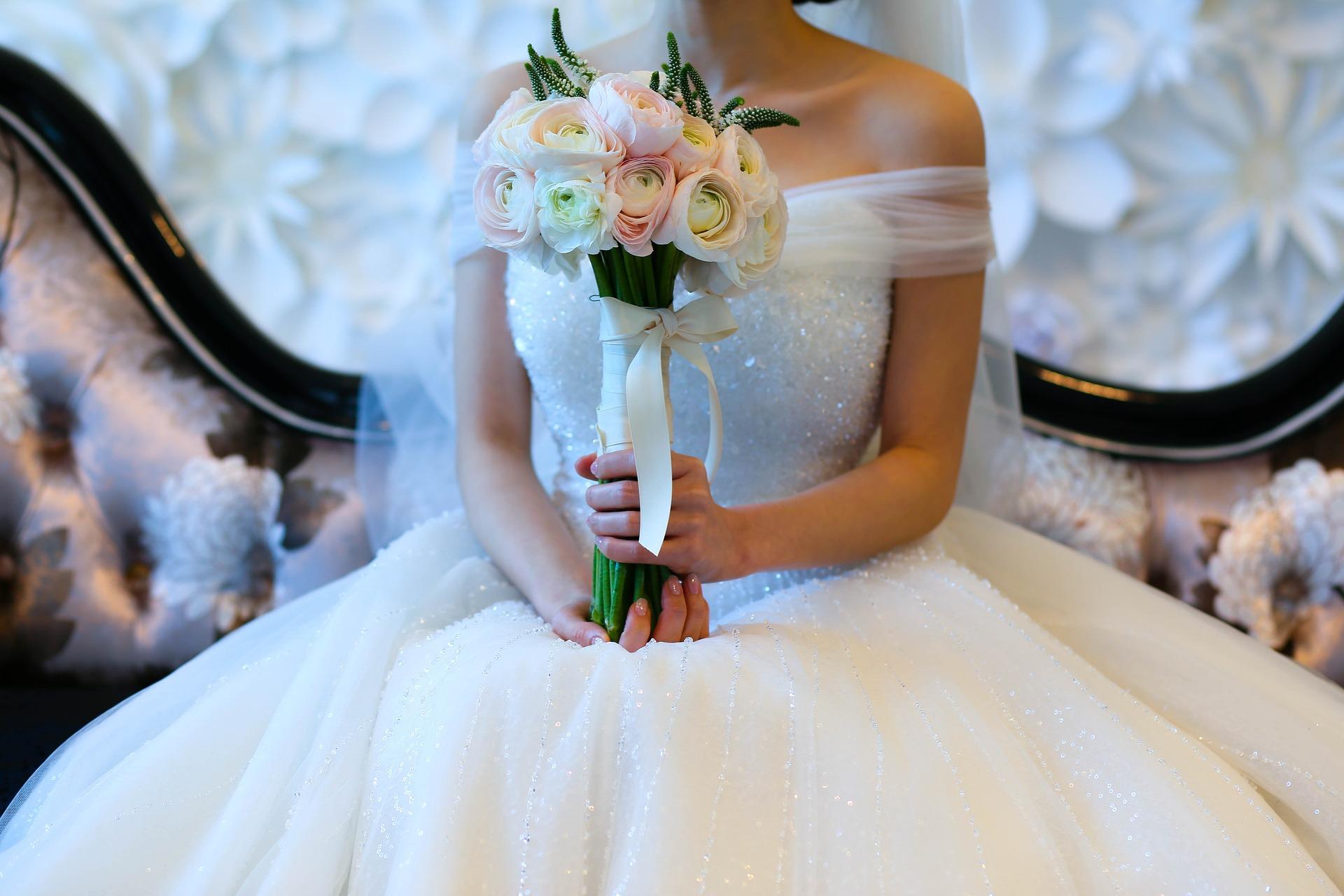 公開タロット占い 結婚したい!30代女性