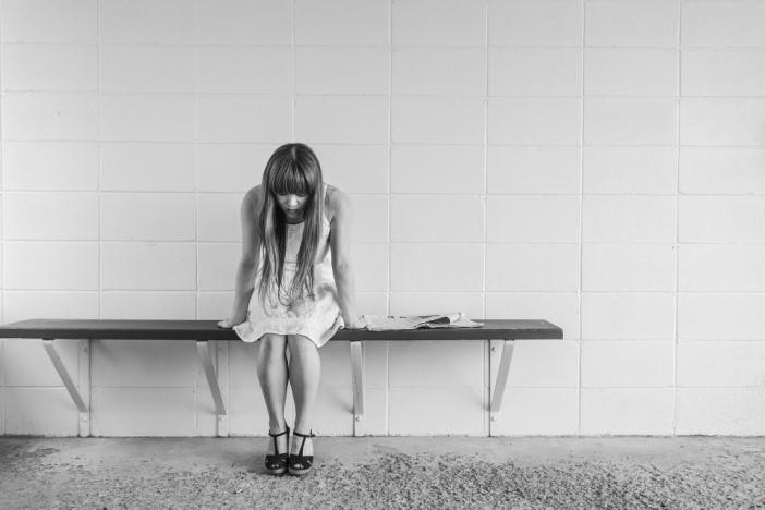 片思いのまま失恋…悲しい片思いの失恋から立ち直る方法