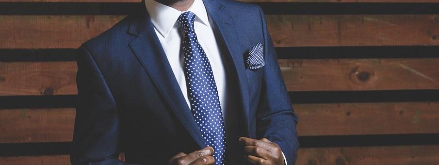 女性が理想とする結婚相手の人気職業 ② 弁護士
