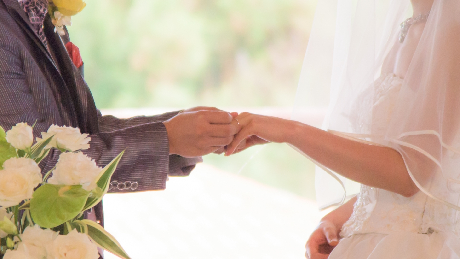 《タロット》1ヶ月以内に出会う『運命の人』はどんな特徴の人?恋愛運占い