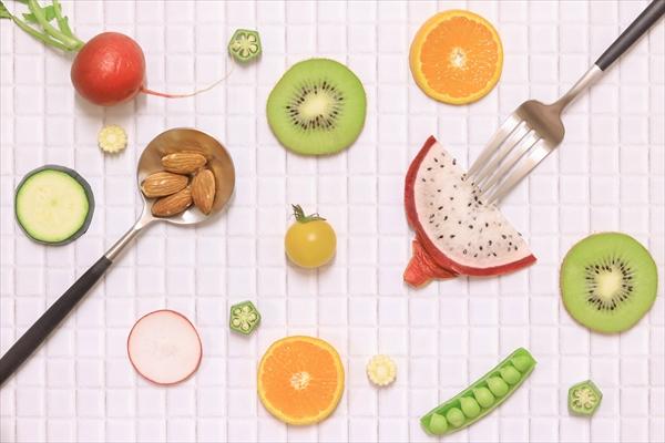 ダイエット中のランチってどうしてる?外食でもカロリーを抑えやすいランチメニューの選び方