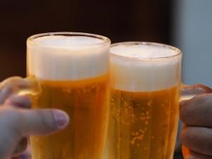 アサヒやキリンの糖質ゼロ・カロリーオフビールを比較!