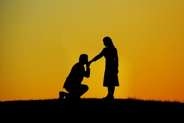 理想の恋人が現れない理由は?彼氏が欲しい女性がやるべき引き寄せの法則