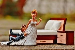 そろそろ婚活を終わりにしたい!本気で結婚したいならするべきこと