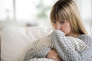 年の差婚の現実…「夜の生活がしんどい」と感じる人が多い