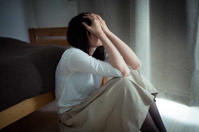 飽きられやすい女性の5つの特徴とは?彼氏と長続きしない原因はこれ?