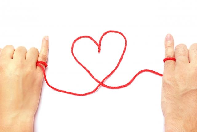 【長続きカップル】今の彼とずっと付き合いたい♡愛を長続きさせる秘訣10個♪