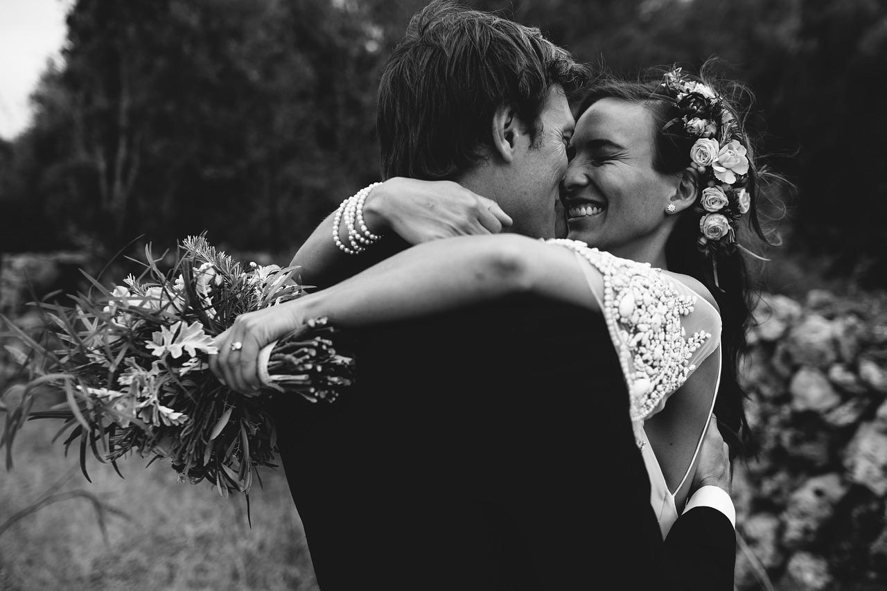 《タロット》彼から近いうちプロポーズされる可能性はある?結婚運占い
