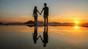 ■反対に喧嘩の少ないカップルの特徴とは?