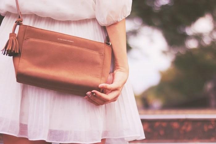 【恋愛コラム】男性が「お嬢様っぽい女性」を好きな理由とその特徴