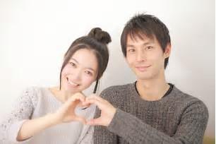 この恋を長続きさせたい!先輩カップルに共通する交際を長続きさせる秘訣!7つ!