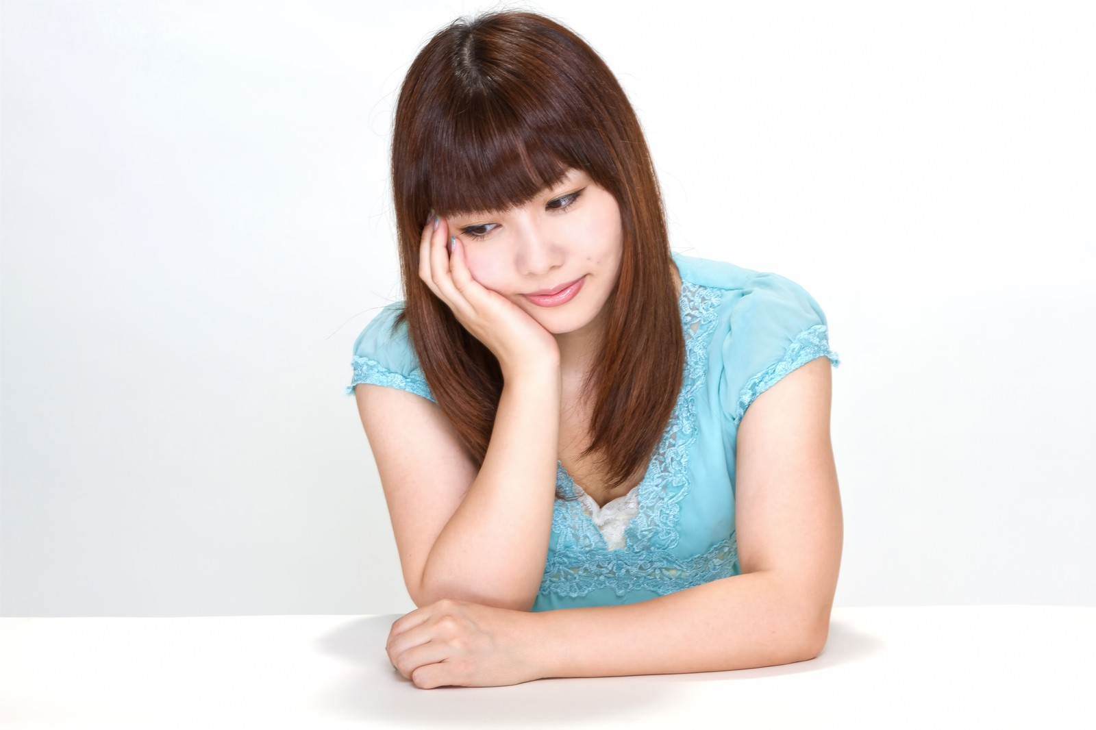 痛い女の特徴まとめ!痛い女とは職場・SNS・インスタにもいる…
