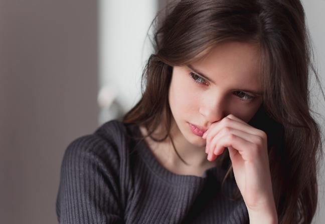 好き避けと嫌い避けの違いとは?恋愛で嫌い避けする男性心理と女性心理
