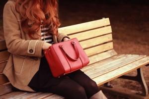 男性が付き合いたくない女性の特徴…ブランド品大好き