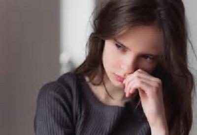 醜い嫉妬心を無くす方法♥辛い気持ちをなくすためには?