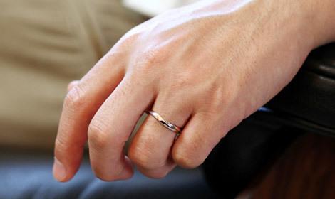 手遅れになる前に!気になる男性が既婚者か見極める5つの方法