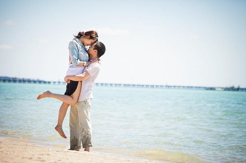 恋したい!と男性が思う時とアラサーが恋したい時。これからの行動について