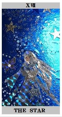 【 星=THE STAR 】