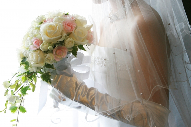 結婚するかどうか迷った時考えたい!独身のメリット・デメリット