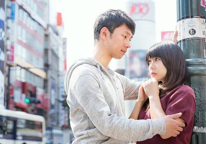 モテ子になるためのレッスン2☆男性に可愛いと思われる甘え方は?