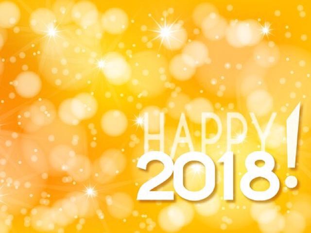 【辛口オネエ】2018年の運気・恋愛運を上げる!開運掃除&風水【総集編】
