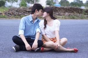 男友達から恋人に変わるきっかけ♥友達から恋人になった人の共通点