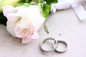 男性が結婚したい女性に求める条件は