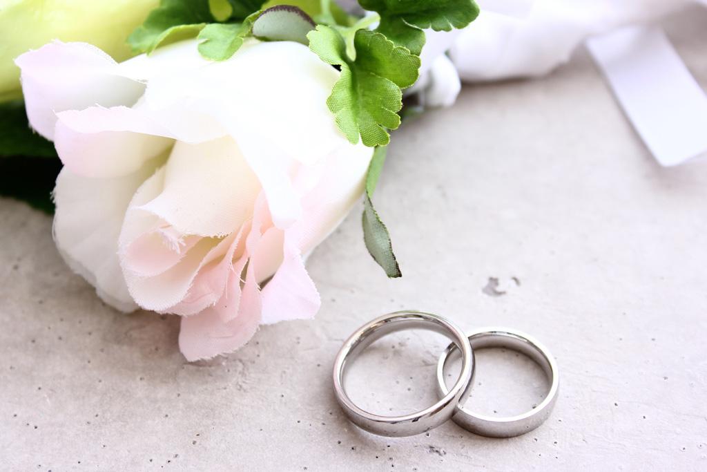 結婚に失敗したくない!失敗しないためのコツ