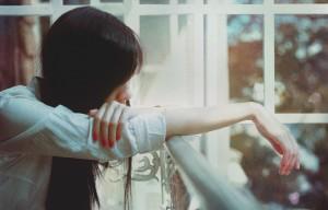 男友達から恋人に変わるきっかけ♥男友達から恋人になるデメリット