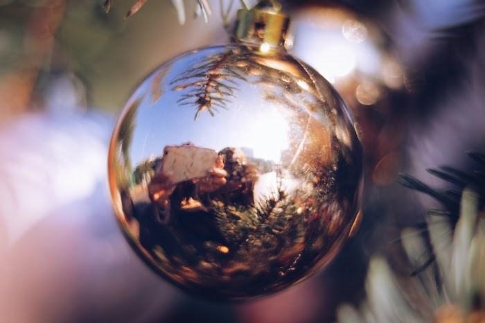 12星座別≪週運≫12月22日 ~ 12月31日の運気★蟹座/蠍座/魚座