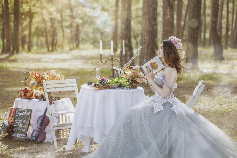 プロポーズされるための極意!「結婚したい」と思わせよう